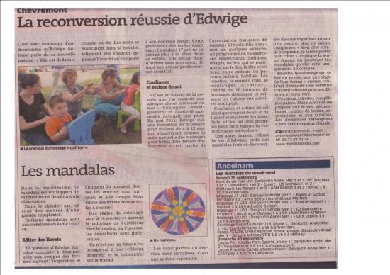 2012-09-28-journal-l-est-republicain.jpg