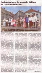 2013-08-15-fete-medievale-faucogney-70-les-affiches-001.jpg