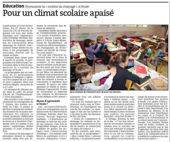 2015 12 03 audincourt pour un climat scolaire apaise article entier