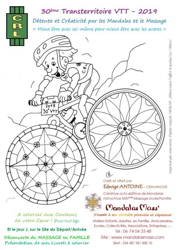 2019 transterritoire flyer 1e vttmandalas edwige antoine