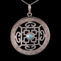 pa84-pendentif-argent-massif-mandala-turquoise-bijou-argent-bijou-bouddhiste-pendentif-bouddhiste-bijou-mandala.jpg