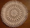 tapis-crochet.jpg